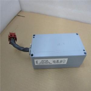 Plc Control Systems COM-44A737830-001R04