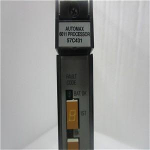 Plc Digital Input reliance electric 57c431 2600