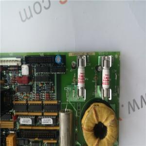 Siemens 6SN1118-0NJ00 New AUTOMATION Controller MODULE DCS PLC Module