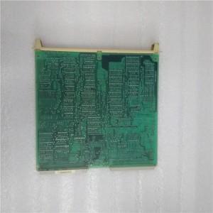 Electrical Equipment Supplies ABB SC610