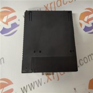 Siemens 6AV7804-0BC21 New AUTOMATION Controller MODULE DCS PLC Module