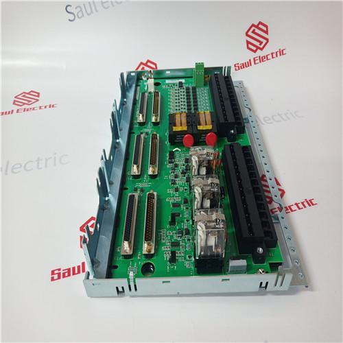 Sanyo Denki ABS Super Servo Amplifier 45BA020FXR75 Featured Image