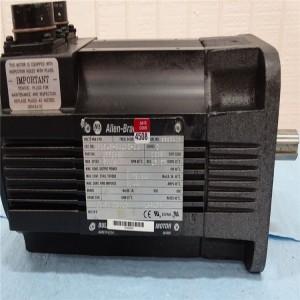 KJ4010X1-BF1 12P0831X072 In stock brand new original PLC Module Price
