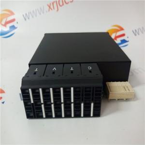 GE UR 8FH MICROPROCESSOR New AUTOMATION Controller MODULE DCS PLC Module