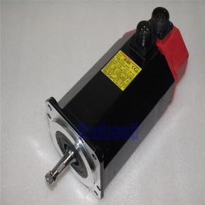 140CPU65260 In stock brand new original PLC Module Price