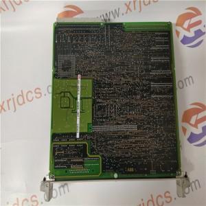 Fanuc 4261A-6 New AUTOMATION Controller MODULE DCS PLC Module