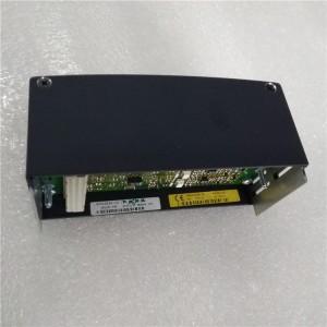 PLC Controller Module Bachmann 00012246-10 AO202SI