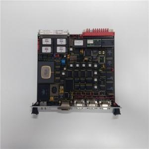 Communication Module DP2-43 DR50E7X PPX-505-8101-2