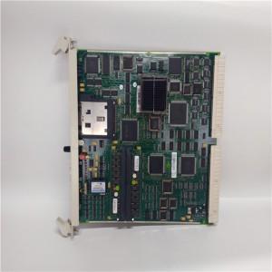 FOXBORO CM902WL Module Prices In Stock whole sales