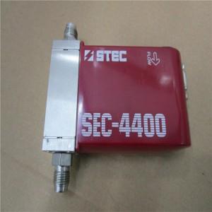 Plc Control Systems STEC-SEC-4400