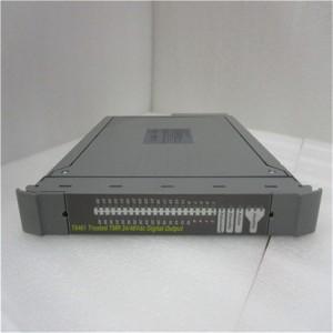 Plc Digital Input TRIPLEX T8461 8000-18000