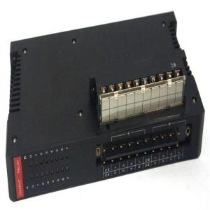 VE4003S5B1 KJ3002X1-BG2 12P1731X082 In stock brand new original PLC Module Price