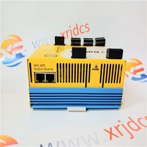 HIMA F3 DIO 8-8 01 MICROPROCESSOR New AUTOMATION Controller MODULE DCS PLC Module