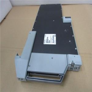 Plc Control Systems FOXBORO-P0961CA