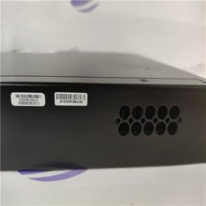 AB  511367-01  AUTOMATION Controller MODULE DCS PLC Module
