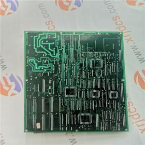 AB 77246-256-52  AUTOMATION Controller MODULE DCS PLC Module