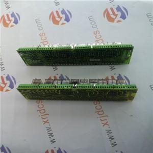 AB 1746-N2  AUTOMATION Controller MODULE DCS PLC Module