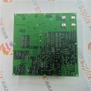 AB  24-0417  AUTOMATION Controller MODULE DCS PLC Module