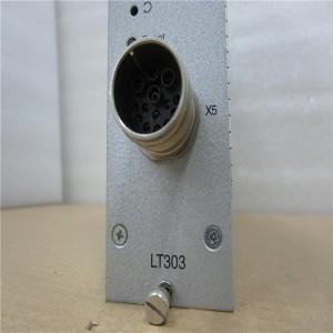 Plc Auto Systems BOSCH-LT303 0608750084