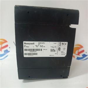 Honeywell TK-FPDXX2 MICROPROCESSOR New AUTOMATION Controller MODULE DCS PLC Module
