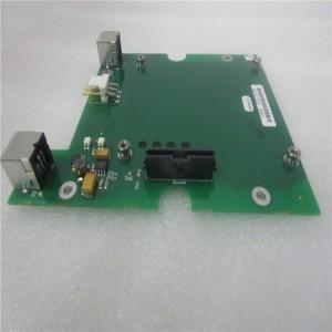 Plc Digital Input AB 20-VB00601