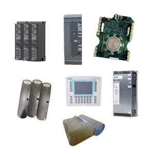5X00481G01 In stock brand new original PLC Module Price