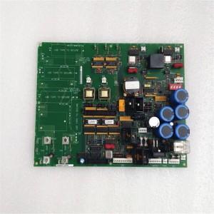 VE4005S2B2 KJ3221X1-BA1 12P2531X092 In stock brand new original PLC Module Price
