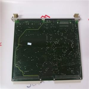 ABB  3BSE018291R1/DSAX 110A  AUTOMATION Controller MODULE DCS PLC Module