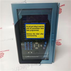 B-R ECPNC3-0  AUTOMATION Controller MODULE DCS PLC Module