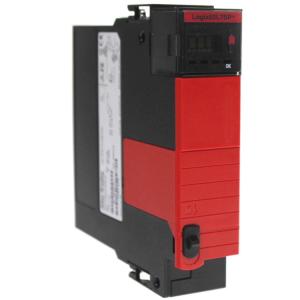 803-P6 In stock brand new original PLC Module Price