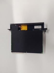 1756-L75 In stock brand new original PLC Module Price