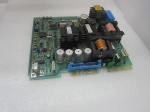 MVI56E-MNET In stock brand new original PLC Module Price