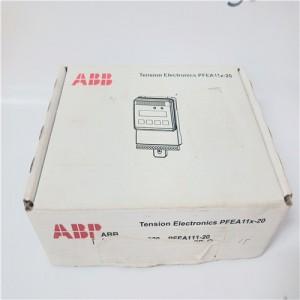 GE IS200BICIH1ADB/IS200GGXDG1ABB  AUTOMATION Controller MODULE DCS PLC Module