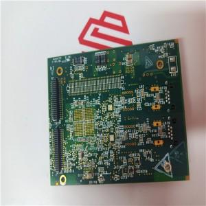 135489-01 BENTLY NEVADA AUTOMATION Controller MODULE DCS PLC Module