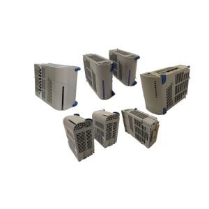 In Stock whole sales PLC Module Prices TRICON 4500