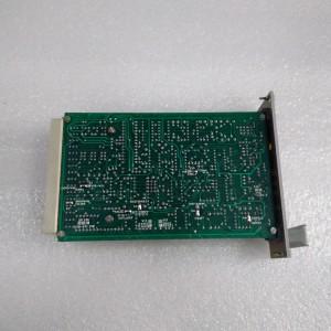 GP2301H-SC41-24V In stock brand new original PLC Module Price