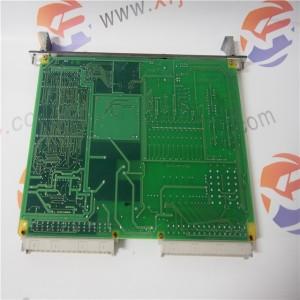 WOODWARD 9907-252 New AUTOMATION Controller MODULE DCS PLC Module