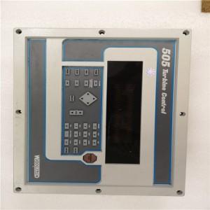 Plc Digital Input 9907-014