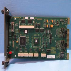 PLC Module POWER SUPPLY ABB DSQC236G