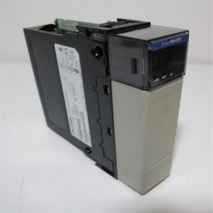 800H-6HX In stock brand new original PLC Module Price