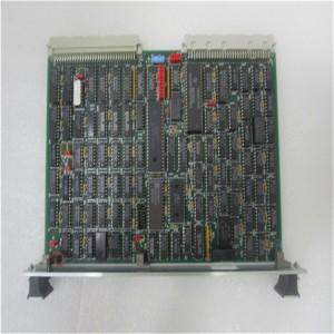 Plc Digital Input motorola mvme300