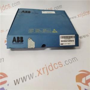 WOODWARD 9907-838 New AUTOMATION Controller MODULE DCS PLC Module