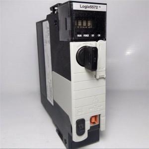 1757-FFLD2 In stock brand new original PLC Module Price