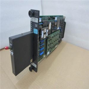 Plc Auto Systems YOKOGAWA-NP53C
