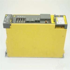 KR In stock brand new original PLC Module Price