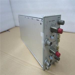 Plc Controller TEKTRONIX-5B40