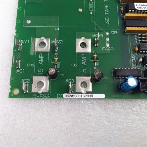 PLC Module GE IC695CPU310