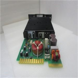 Plc Digital Input BAILEY  IPSYS01 1500