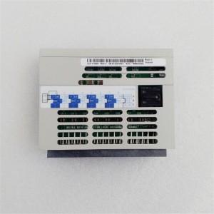IC31204G01 In stock brand new original PLC Module Price