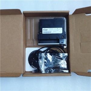Plc Communication Module MVI56-MCM